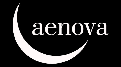 Aenova Group Latina  Italy