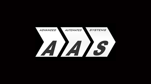 AAS - South Africa