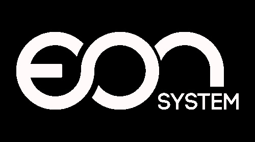 EON System - South Korea