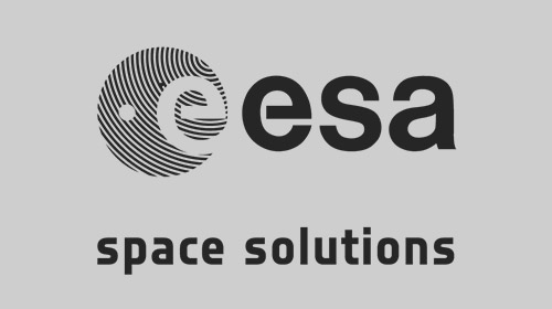 European Space Agency - ESA-ESTEC